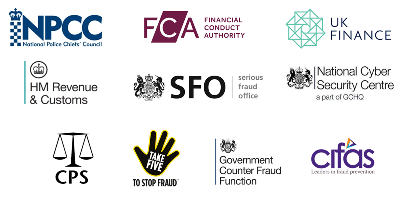 Beware Fraud And Scams During Covid 19 Pandemic The Crown Prosecution Service
