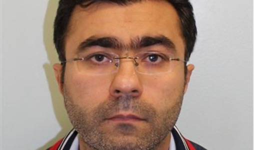Cambridge academic ordered to pay £1.3 million or face another 8.5 years in prison
