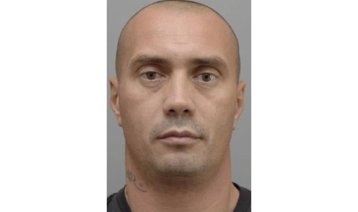 "One of ""Europe's most wanted"" extradited back to Romania after NCA operation"