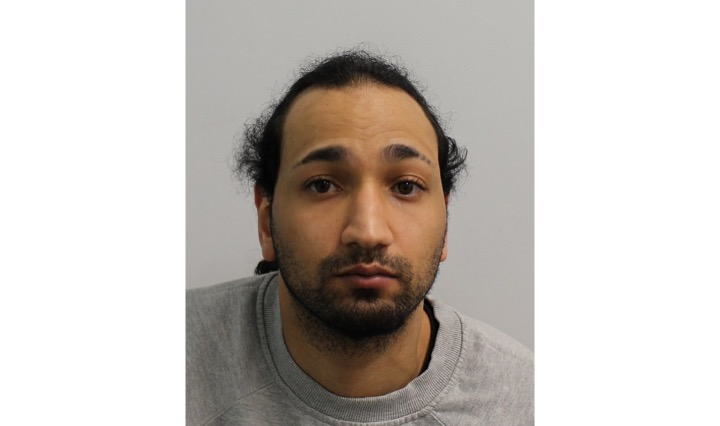 Cyber criminal jailed over National Lottery hack