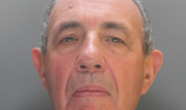 North Wales care home owner John Allen jailed for a further 14 and a half years for abusing five boys