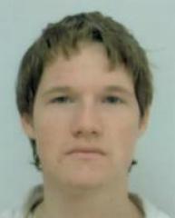 Julian Brewer Op Adunc custody image