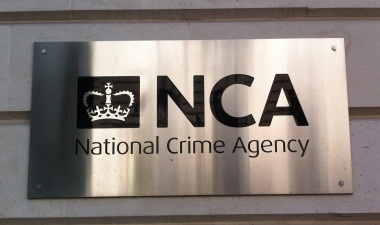 Bradford man loses £465,000 assets after NCA investigation