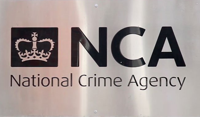 £100m Account Freezing Orders are largest granted to NCA