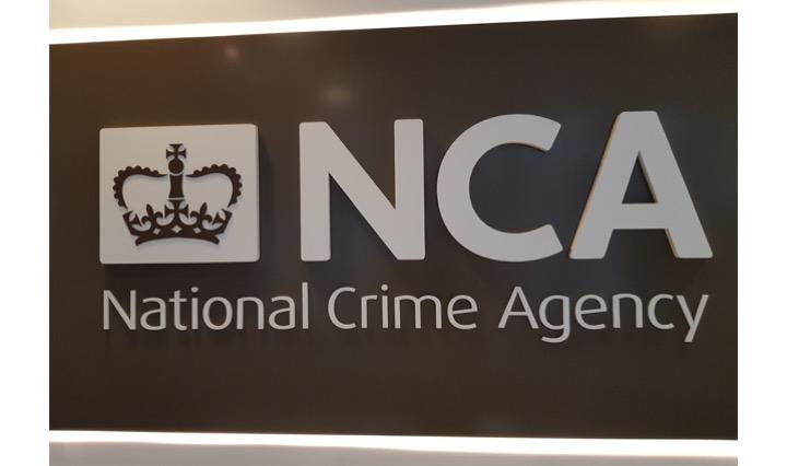 One more arrested over UK's biggest ever drugs racket