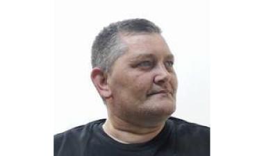 Jail for man who had handgun hidden in his bedroom