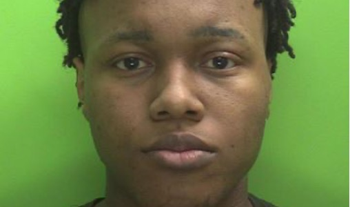 Graduate jailed for terrorising six women in online abuse campaign