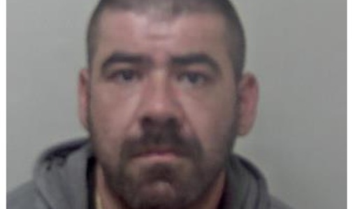 Lorry driver jailed for £3.2m cocaine smuggling plot