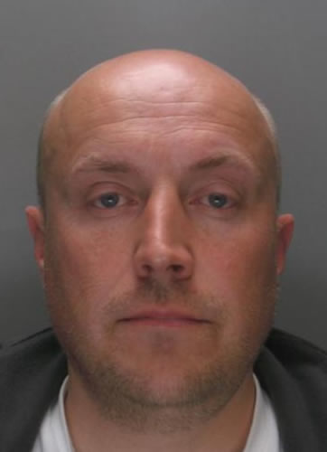One of Britain's most wanted jailed for £71m cocaine plot