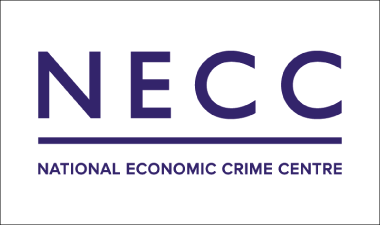 National Economic Crime Centre leads push to identify money laundering activity